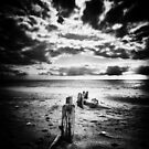 Spurn revisited by Rory Garforth