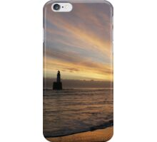 Rattray Dawn iPhone Case/Skin