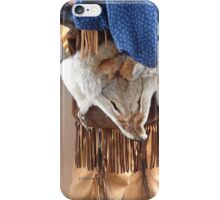 Rendevous Finery iPhone Case/Skin