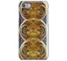 Folding Box IPhone Case iPhone Case/Skin