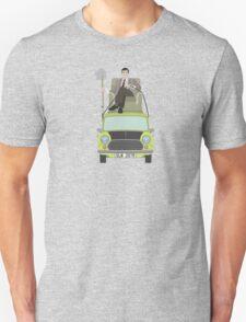 Mr Bean T-Shirt
