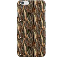 Colour of Nature iPhone Case iPhone Case/Skin