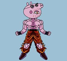 Daddy Pig (For Eoin) Unisex T-Shirt