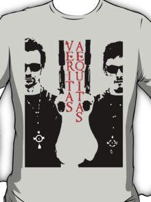 Saints T-Shirt