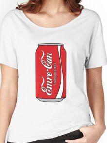 Emre Can Women's Relaxed Fit T-Shirt