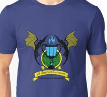 Triwizard Tournament '94 T-Shirt