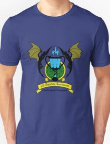Triwizard Tournament '94 T-Shirt