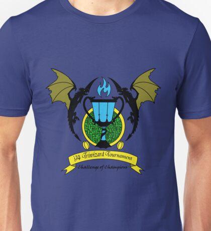 Triwizard Tournament '94 Unisex T-Shirt