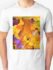 Abstract 65 T-Shirt