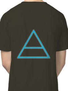 30stm triad Classic T-Shirt