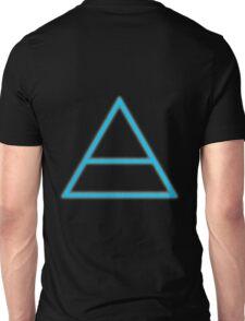 30stm triad Unisex T-Shirt