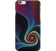 dark sea of me ~ iphone case iPhone Case/Skin