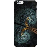 Tree of Faith ~ iphone case iPhone Case/Skin