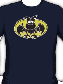 Bad Bat T-Shirt