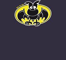 Bad Bat Unisex T-Shirt