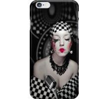 iBUBA iPhone Case/Skin