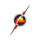 Flash Gordon Style by abinning