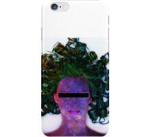 The Medusa Tree iPhone Case/Skin