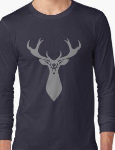 Deadzone revival Long Sleeve T-Shirt