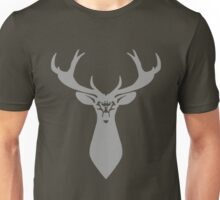 Deadzone revival Unisex T-Shirt