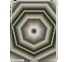 Polygon Auras in CMR 03 iPad Case/Skin