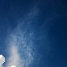 Steam in the Sky by vanyahaheights