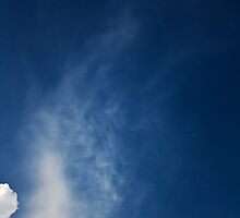 Steam in the Sky by vanyahaheights