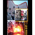 Treasure Island - Las Vegas Collection (iPhone) by judygal