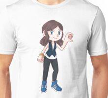 Beca Unisex T-Shirt