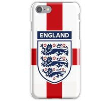3 lions iphone case  iPhone Case/Skin