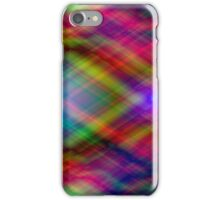 Transperent Case iPhone Case/Skin