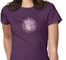 Relax  - JUSTART ©  Womens Fitted T-Shirt