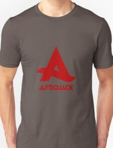afrojack T-Shirt