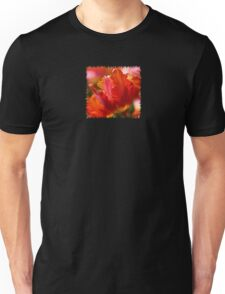 Passionate  - JUSTART ©  Unisex T-Shirt