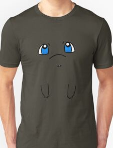 mew! T-Shirt
