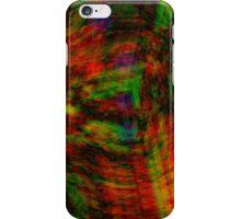 I Phone Case iPhone Case/Skin