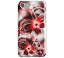 Scent Of New Life iPhone Case iPhone Case/Skin