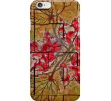 iPhone Case of painting....Ruby Maples iPhone Case/Skin