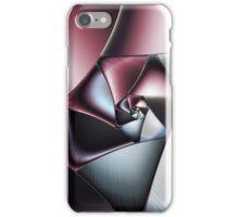Epyllion iPhone Case iPhone Case/Skin