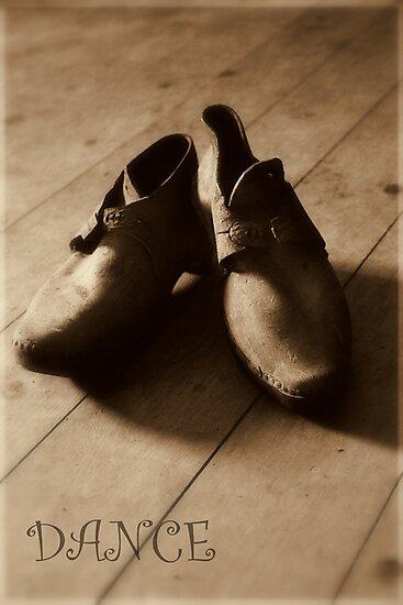 Dance!!! by Julesrules