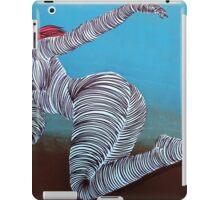 Lib 251 iPad Case/Skin