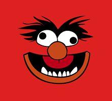 Animal Muppet (Crazy) T-Shirt