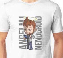 AngelMJ Nendoroid Unisex T-Shirt