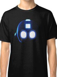 Megaman - SSB4 Classic T-Shirt
