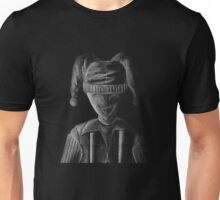 Fade to Black - Child's Play Unisex T-Shirt