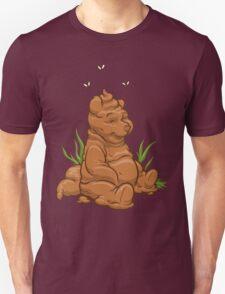 POO BEAR T-Shirt
