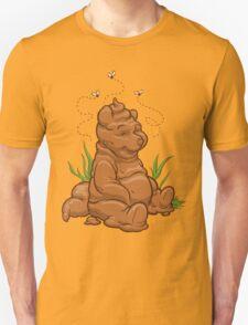 POO BEAR Unisex T-Shirt
