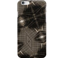 Kentisai iPhone Case/Skin