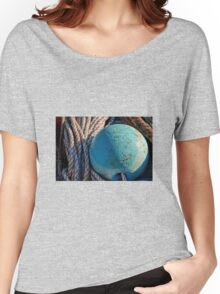 Fishing Gear Women's Relaxed Fit T-Shirt