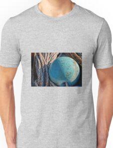 Fishing Gear Unisex T-Shirt